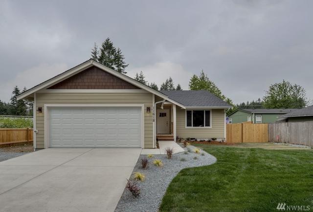 11310 199th Ave E, Bonney Lake, WA 98391 (#1200035) :: Ben Kinney Real Estate Team