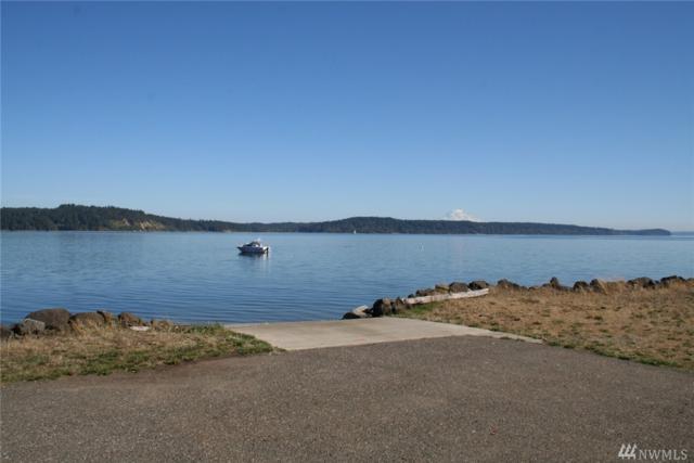 13 E Island Shores Rd, Shelton, WA 98584 (#1200092) :: Ben Kinney Real Estate Team