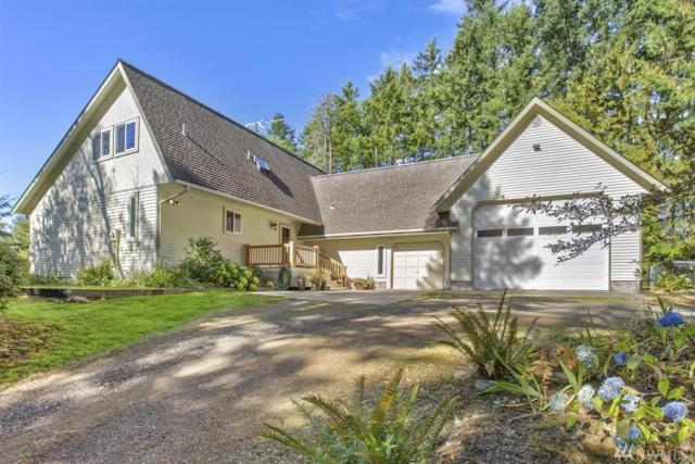 11240 Olympic View Rd NW, Silverdale, WA 98383 (#1200097) :: Ben Kinney Real Estate Team