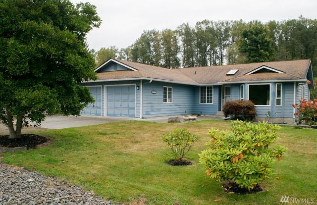 2933 152nd Dr NE, Snohomish, WA 98290 (#1200099) :: Ben Kinney Real Estate Team