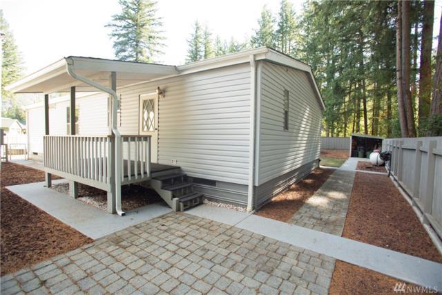 8293 Golden Valley Dr, Maple Falls, WA 98266 (#1200103) :: Ben Kinney Real Estate Team