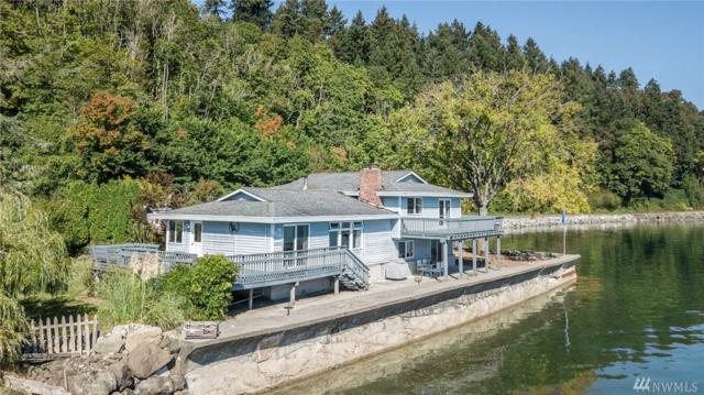 24424 Vashon Hwy SW, Vashon, WA 98070 (#1200109) :: Ben Kinney Real Estate Team