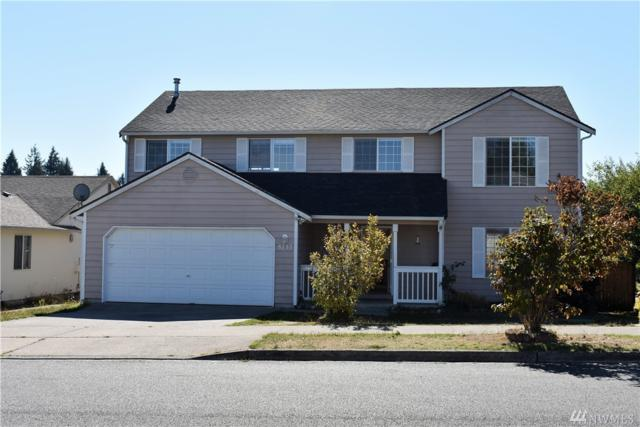 8733 Queens Ct SE, Olympia, WA 98513 (#1200119) :: Ben Kinney Real Estate Team