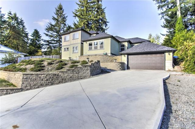 11032 Dean Ct SW, Lakewood, WA 98498 (#1200139) :: Ben Kinney Real Estate Team