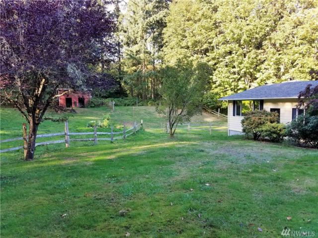 10950 NE Tulin Rd, Kingston, WA 98346 (#1200142) :: Better Homes and Gardens Real Estate McKenzie Group