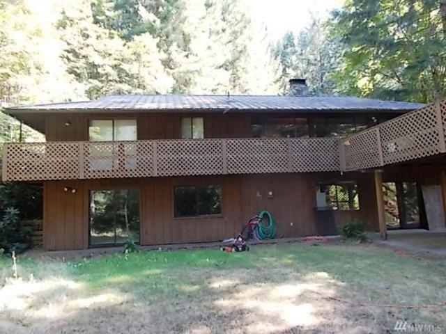 195 Thompson Rd, Packwood, WA 98361 (#1200147) :: Ben Kinney Real Estate Team