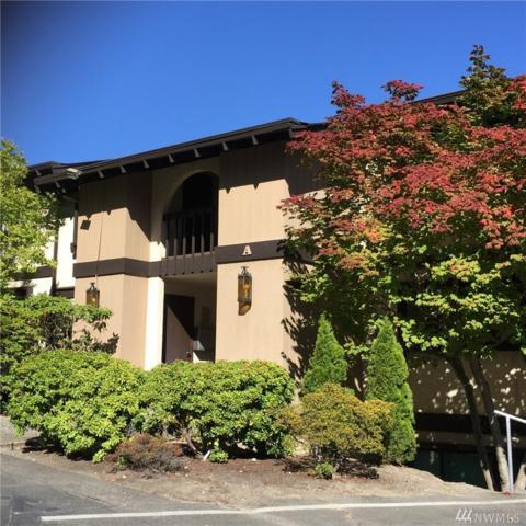 1702 NE 179th St #205, Shoreline, WA 98155 (#1200154) :: Ben Kinney Real Estate Team
