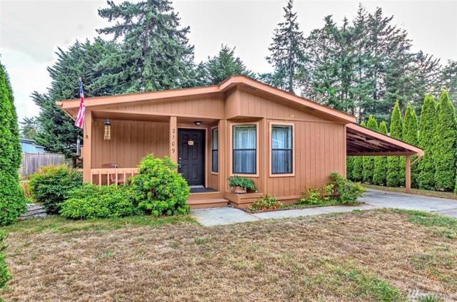 2109 Victoria Ave, Port Townsend, WA 98368 (#1200156) :: Ben Kinney Real Estate Team