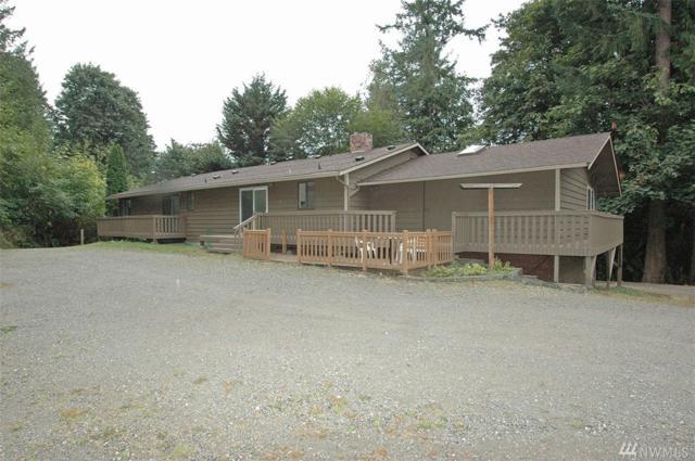 11824 164th Ave SE, Renton, WA 98059 (#1200158) :: Ben Kinney Real Estate Team