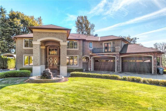 17825 SE 137th St, Renton, WA 98059 (#1200162) :: Ben Kinney Real Estate Team