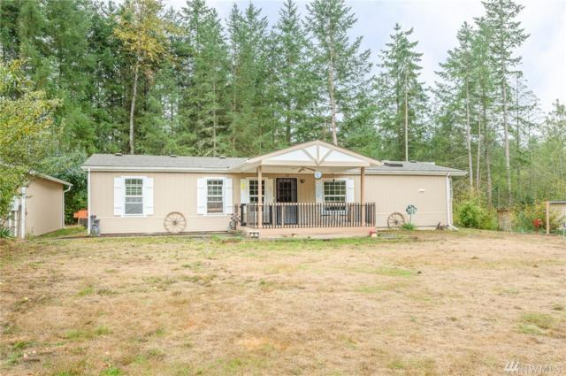 30424 69th Ave S, Roy, WA 98580 (#1200164) :: Ben Kinney Real Estate Team