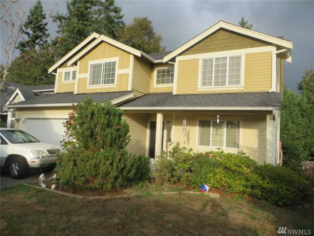 1020 NE Ilwaco Place NE, Renton, WA 98059 (#1200166) :: Ben Kinney Real Estate Team
