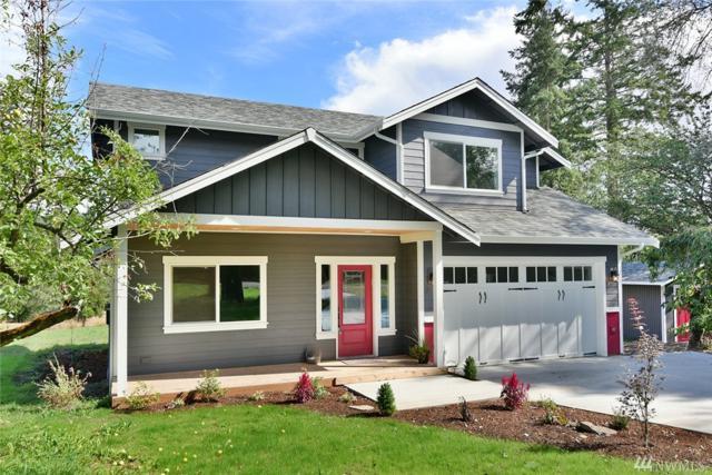 13880 Kegley Rd NW, Silverdale, WA 98383 (#1200190) :: Ben Kinney Real Estate Team