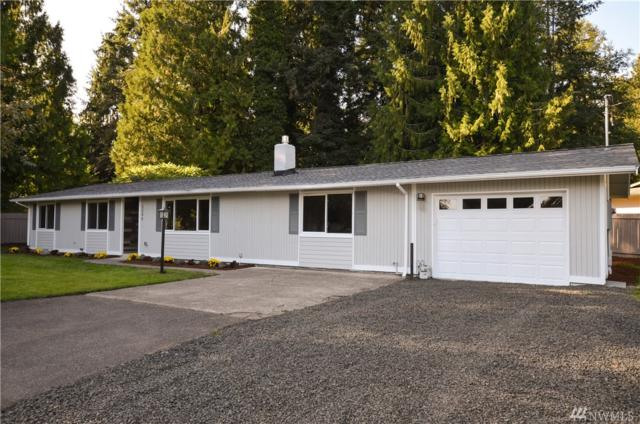 5048 74th Ave SW, Olympia, WA 98512 (#1200196) :: Ben Kinney Real Estate Team