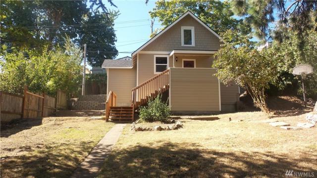 2528 Yakima Ave, Tacoma, WA 98405 (#1200217) :: Ben Kinney Real Estate Team