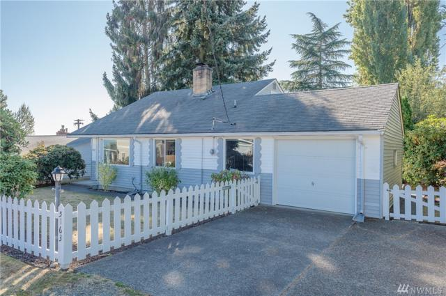 5163 S 170th St, SeaTac, WA 98188 (#1200241) :: Ben Kinney Real Estate Team