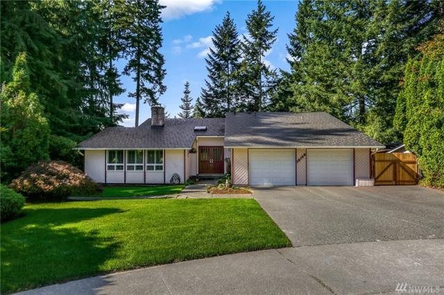 15109 SE 140th Place, Renton, WA 98059 (#1200261) :: Ben Kinney Real Estate Team
