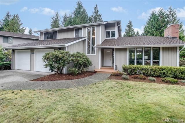 16018 SE 166th St, Renton, WA 98058 (#1200269) :: Ben Kinney Real Estate Team
