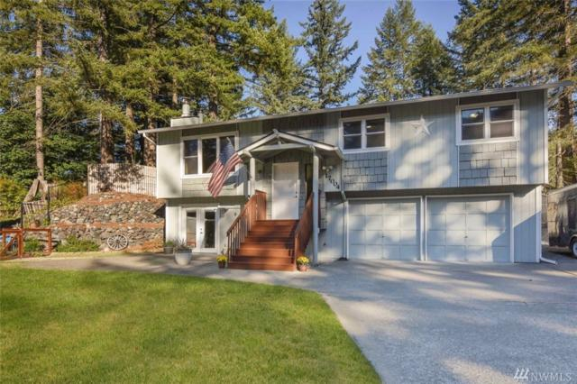 17004 430th Place SE, North Bend, WA 98045 (#1200280) :: Ben Kinney Real Estate Team