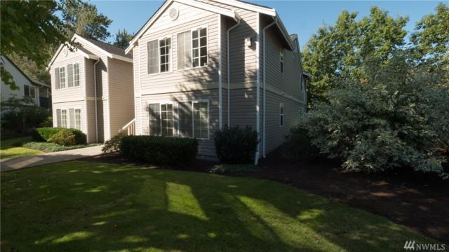 667 W Horton Wy #146, Bellingham, WA 98226 (#1200308) :: Ben Kinney Real Estate Team