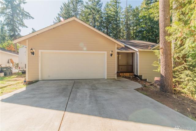 18323 Rockwood Ct SE, Yelm, WA 98597 (#1200337) :: Ben Kinney Real Estate Team
