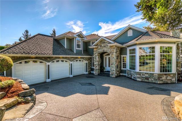 3208 199th Av Ct E, Lake Tapps, WA 98391 (#1200347) :: Ben Kinney Real Estate Team