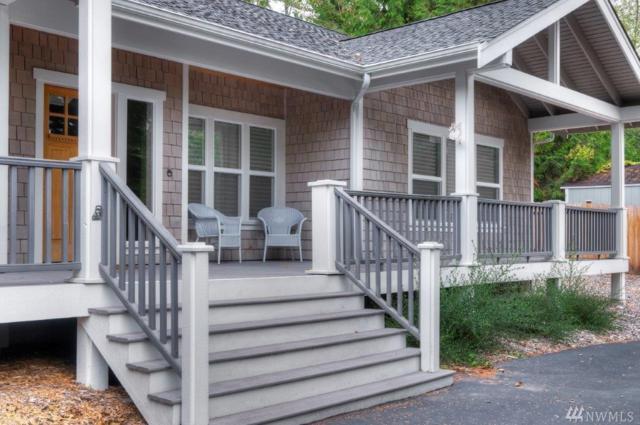 21 Wren Ct, Port Ludlow, WA 98365 (#1200375) :: Ben Kinney Real Estate Team