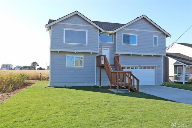 4361 Saltspring Dr, Ferndale, WA 98248 (#1200386) :: Ben Kinney Real Estate Team