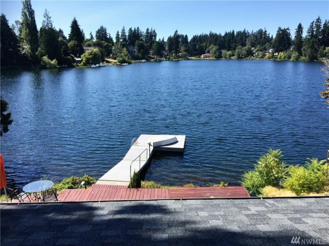 3906 S Star Lake Rd, Auburn, WA 98001 (#1200403) :: Ben Kinney Real Estate Team