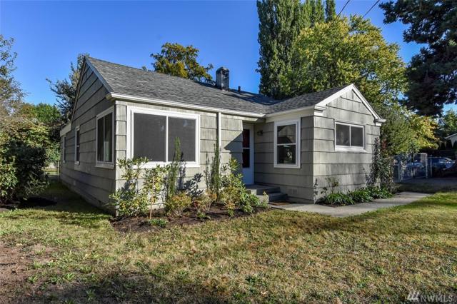 10708 26th Ave SW, Seattle, WA 98146 (#1200407) :: Ben Kinney Real Estate Team