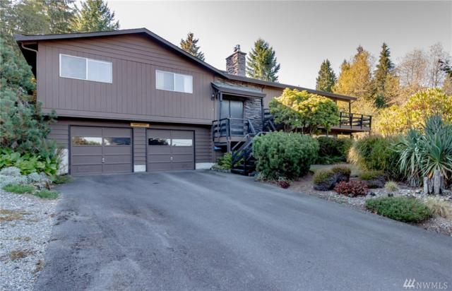 30059 23rd Ave SW, Federal Way, WA 98023 (#1200412) :: Ben Kinney Real Estate Team