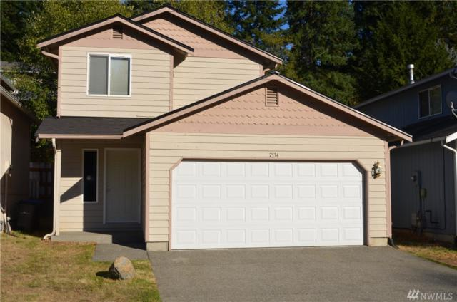 7534 Arcade Place NW, Bremerton, WA 98311 (#1200428) :: Ben Kinney Real Estate Team