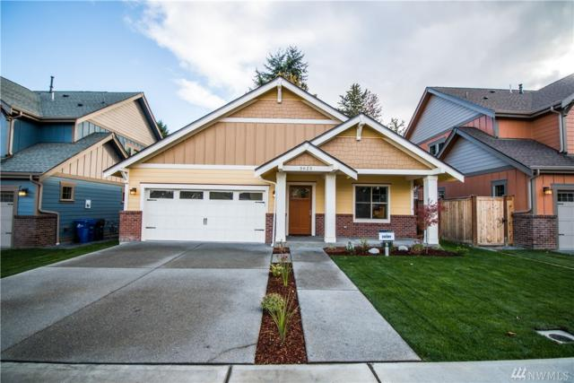 3623 22nd Ave NE, Olympia, WA 98506 (#1200448) :: Ben Kinney Real Estate Team