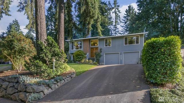 12503 SE 96th Place, Renton, WA 98056 (#1200460) :: Ben Kinney Real Estate Team