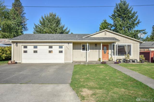 2721 32nd Ave, Longview, WA 98632 (#1200465) :: Ben Kinney Real Estate Team