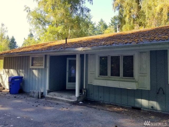 1024 Pt Fosdick Rd, Gig Harbor, WA 98335 (#1200466) :: Ben Kinney Real Estate Team