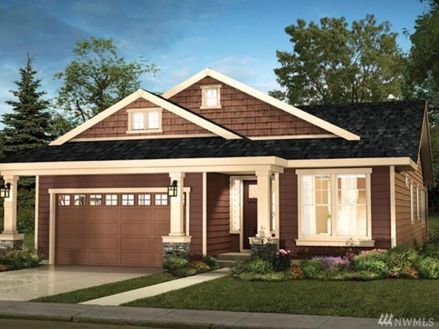 5303 Waldron Dr NE, Lacey, WA 98516 (#1200479) :: Ben Kinney Real Estate Team