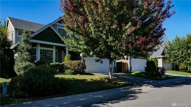 317 Yakima Place SE, Renton, WA 98059 (#1200480) :: Ben Kinney Real Estate Team