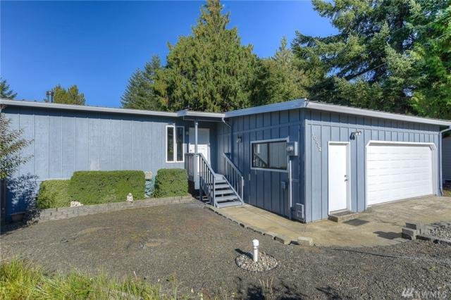 10012 Lookout Dr NW, Olympia, WA 98502 (#1200498) :: Ben Kinney Real Estate Team