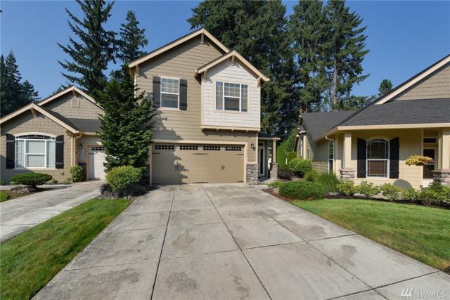 12502 NE 23rd Ave, Vancouver, WA 98686 (#1200506) :: Ben Kinney Real Estate Team