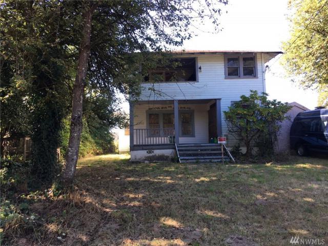 509 Dehart Dr SE, Olympia, WA 98501 (#1200510) :: Northwest Home Team Realty, LLC