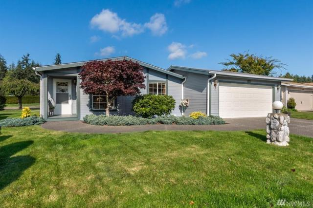 4411 146th St. Nw #139, Gig Harbor, WA 98332 (#1200528) :: Ben Kinney Real Estate Team