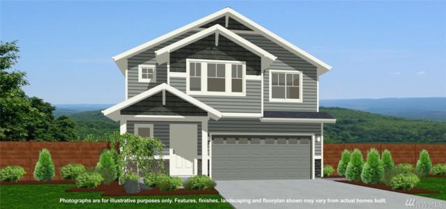 2029 148th Place SW #26, Lynnwood, WA 98087 (#1200537) :: Ben Kinney Real Estate Team