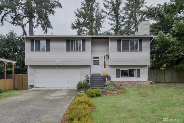 26401 233rd Ave SE, Maple Valley, WA 98038 (#1200539) :: Ben Kinney Real Estate Team