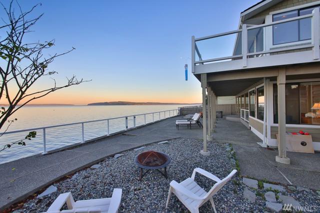 2373 Hidden Beach Dr, Greenbank, WA 98253 (#1200542) :: Ben Kinney Real Estate Team