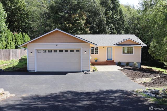 891 SE Crescent Dr, Shelton, WA 98584 (#1200560) :: Ben Kinney Real Estate Team