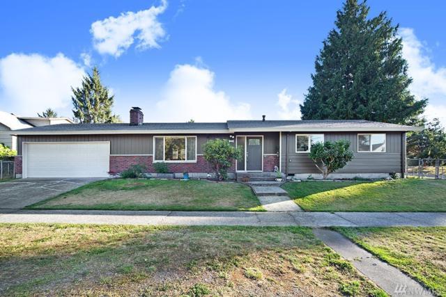 102 E Linden St, Tacoma, WA 98408 (#1200567) :: Ben Kinney Real Estate Team