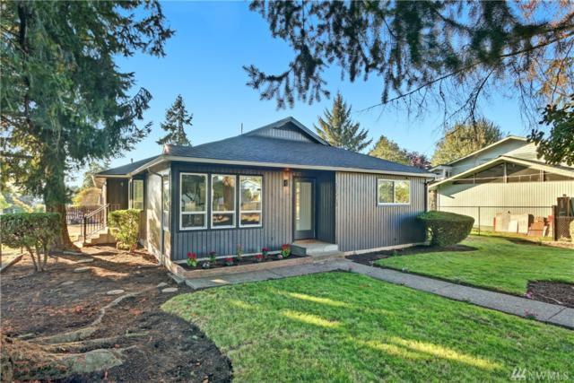 16051 12th Ave SW, Burien, WA 98166 (#1200571) :: Ben Kinney Real Estate Team