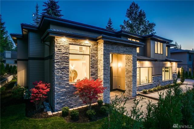 10425 NE 15th St, Bellevue, WA 98004 (#1200581) :: Pickett Street Properties