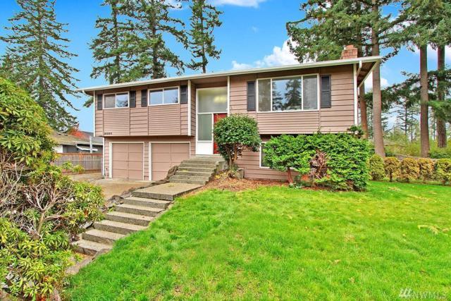 2324 129th Place SE, Everett, WA 98208 (#1200607) :: Ben Kinney Real Estate Team